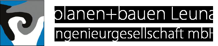 Planen Bauen Leuna GmbH